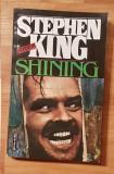 Shining de Stephen KIng