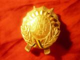 Ordinul In Serviciul Patriei Socialiste clasa I - Ministerul de Interne