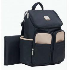 Rucsac geanta pentru scutece Playdate Ergobaby