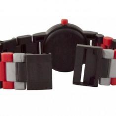 Ceas LEGO Star Wars Darth Vader (8021018)