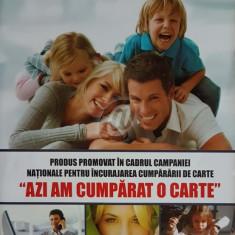 Ghidul familiei tale