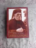 JURNALUL FERICIRII (opera integrala 1) - NICOLAE STEINHARDT