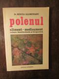POLENUL -DR. MIRCEA IALOMITEANU