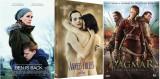 Set 11 Blu-Ray sigilate, filme diverse - Adrien Brody, Kristin Scott Thomas..., BLU RAY, Franceza
