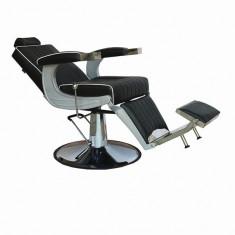 Scaun Frizerie Scaun Salon Coafor Profesional Scaun Rotativ Barbier Barber Shop