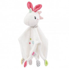Jucarie doudou din plus - Unicorn
