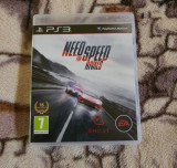 Joc PS3 Need For Speed Rivals
