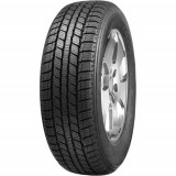 Anvelope Minerva Ecospeed At 235/75R15 109T Vara