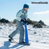 Trotinetă de Copii pentru Zăpadă InnovaGoods