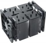Cooler Scythe NINJA 5 SCNJ-5000, 2 x 120mm