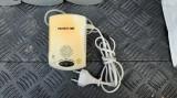 Detector de gaz, senzor gaz  PROTECT 3005