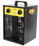 Cumpara ieftin Aeroterma electrica, 230 V, PRO 3 kW D, Intensiv