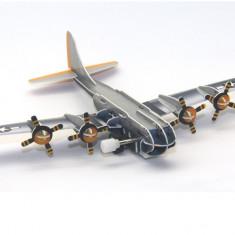 Puzzle 3D Hope Winning Creeaza-ti propriul bombardier