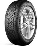 Cumpara ieftin Anvelope Bridgestone Blizzak Lm005 235/45R17 97V Iarna
