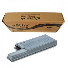 Baterie laptop Dell Latitude XF410 YD632 D531 D531N D820 D830 4400 mAh