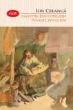 Amintiri din copilărie. Povești, povestiri. Vol. 3