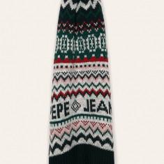 Pepe Jeans - Fular Omar