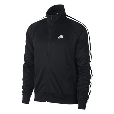 Bluza Nike 98 - Bluza Originala - AR2244-010 foto