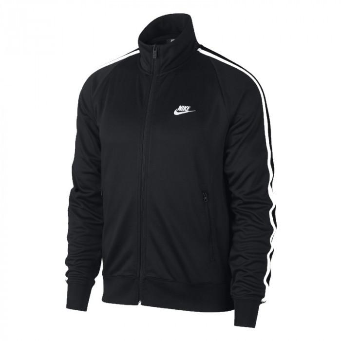 Bluza Nike 98 - Bluza Originala - AR2244-010