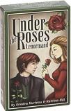 Carti Under the Roses Lenormand +cadou cartea in limba romana