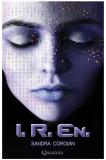I. R. En. | Sandra Coroian