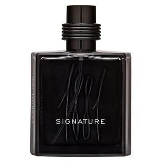 Cerruti 1881 Signature Eau de Parfum pentru barbati 100 ml foto