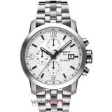 Ceas Tissot T-SPORT T055.427.11.017.00 PRC 200 Automatic Chronograf