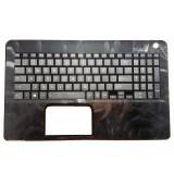 Tastatura cu rama laptop Toshiba L50-B