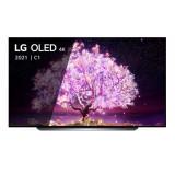 Televizor LG OLED Smart TV 83C14LA 210cm 83inch Ultra HD 4K Black