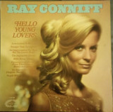 Cumpara ieftin Disc Vinil - Ray Conniff - Hello Young Lovers