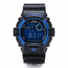 Ceas Casio G-Shock G-8900A-1DR