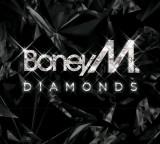 Boney M. Diamonds 40th Anniversary Edition (3cd)