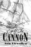Eye of the Cannon - Sam Llewellyn