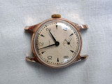 Ceas mecanic rusesc barbatesc Zim