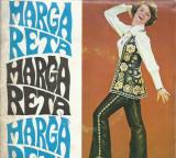 AS - MARGARETA PISLARU - AZI VREAU SA RAD (DISC VINIL, LP)
