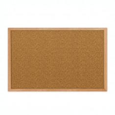 Panou din pluta Forpus eco 70413 90x120 cm