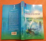 In slujba vietii eterne. Viata in lumea spiritelor - Chico Xavier, Alta editura, 2012