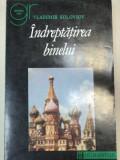 INDREPTATIREA BINELUI-VLADIMIR SOLOVIOV 1994