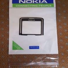 Geam Nokia 8600 Luna