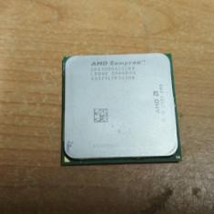 Procesor PC AMD Sempron 3000+ SDA3000AI02BX Socket 754