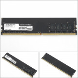 Memorie-pc/desktop-DDR4- 8GB/2666MHz CL19 Unbuffered Non-ECC 1.2V