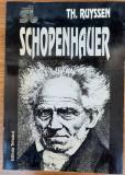 Schopenhauer, Th. Ruyssen