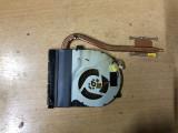 Cooler Asus X550ld, X550, F550 ( A156, )