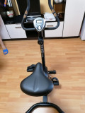 Bicicleta fitness noua, Orion
