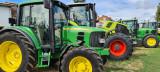 Tractor John Deere 6330
