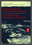 Pogromul de la Iași și Holocaustul în România  Carol Iancu, Al. Platon ed.