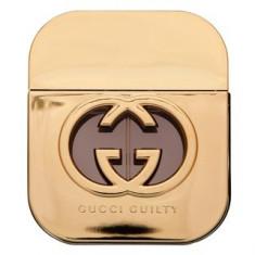 Gucci Guilty Intense eau de Parfum pentru femei 50 ml foto