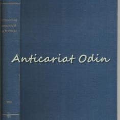 Mitropolia Moldovei Si Sucevei - Nr.: 1-2, 3-4, 5, 6-7, 8-9, 10-11, 12/1953