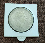 Cumpara ieftin 100000 lei 1946, România, argint