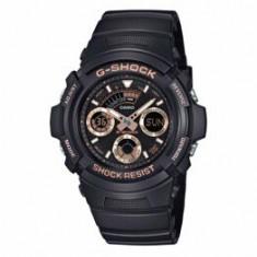 Ceas Casio G-Shock Original AW-591GBX-1A4ER